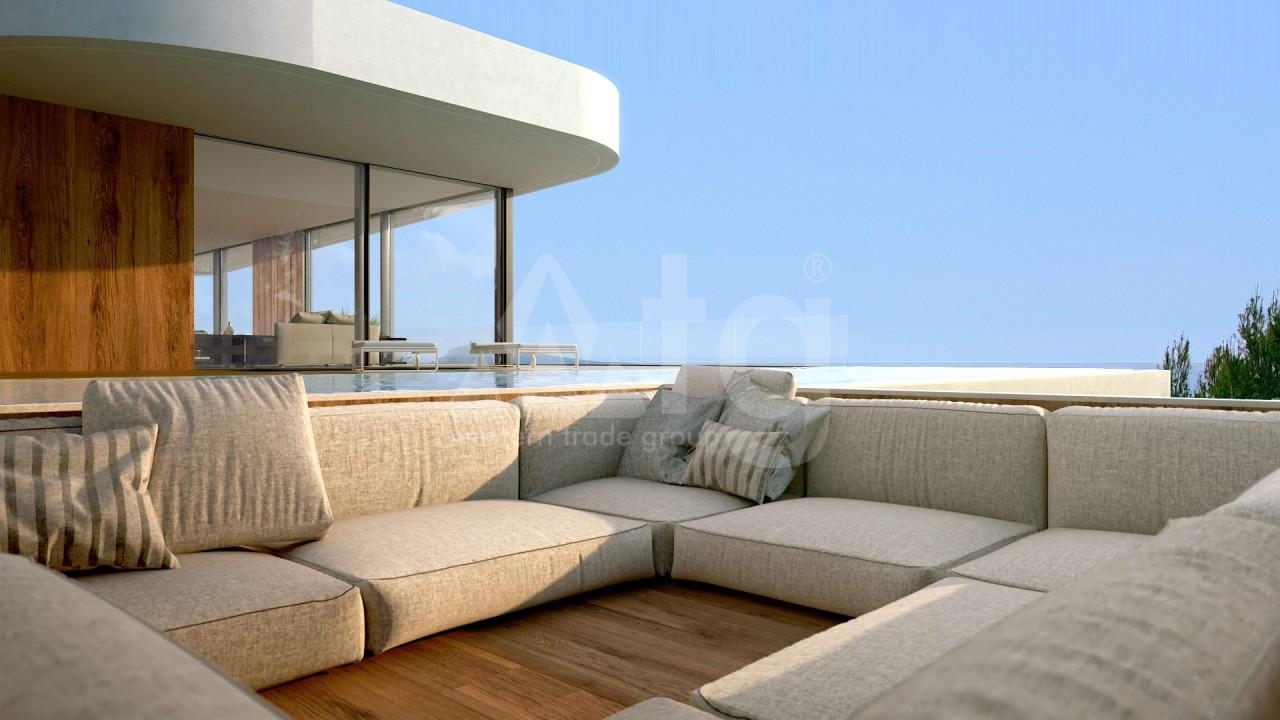 Appartement de 2 chambres à Torrevieja - AGI115573 - 4