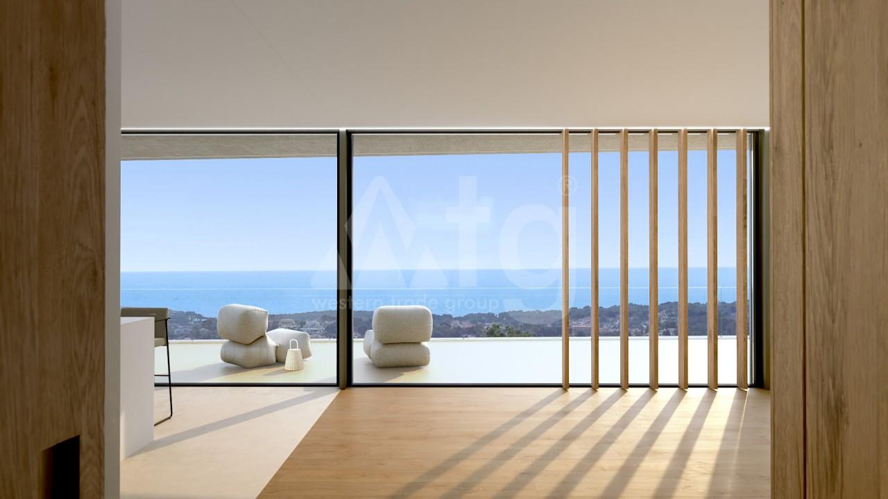 Appartement de 2 chambres à Torrevieja - AGI115573 - 5
