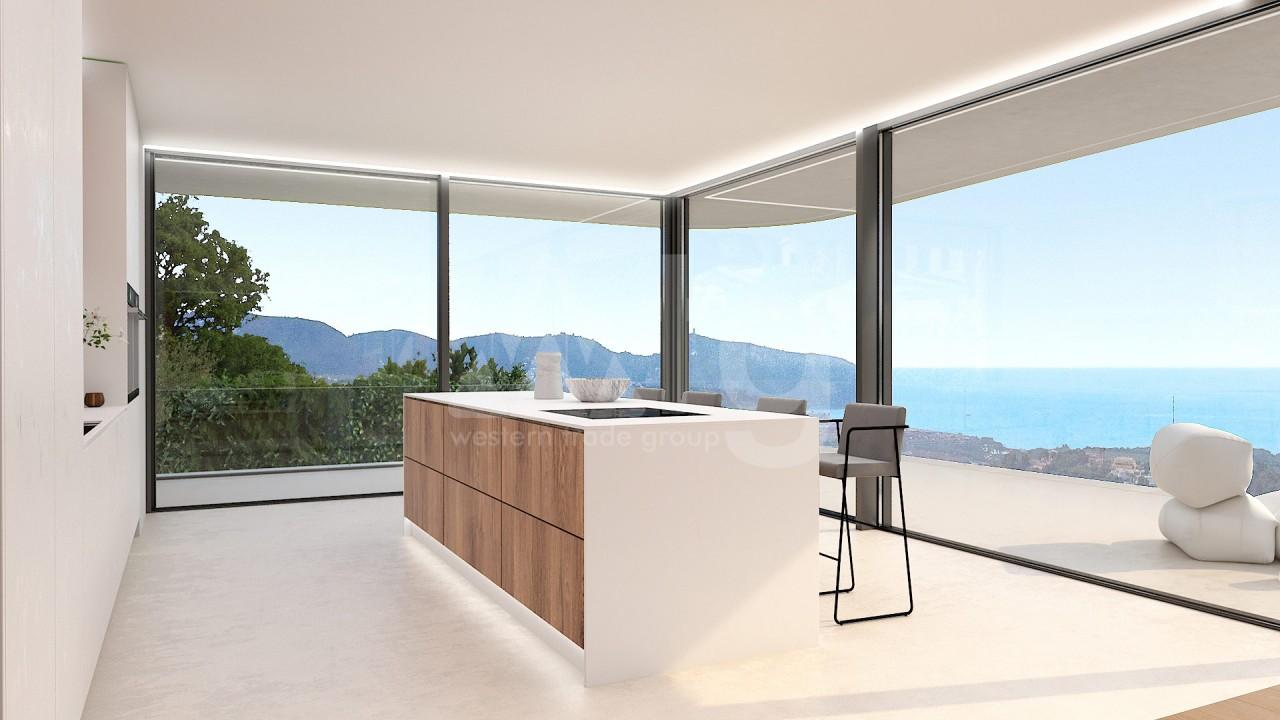 Appartement de 2 chambres à Torrevieja - AGI115573 - 7