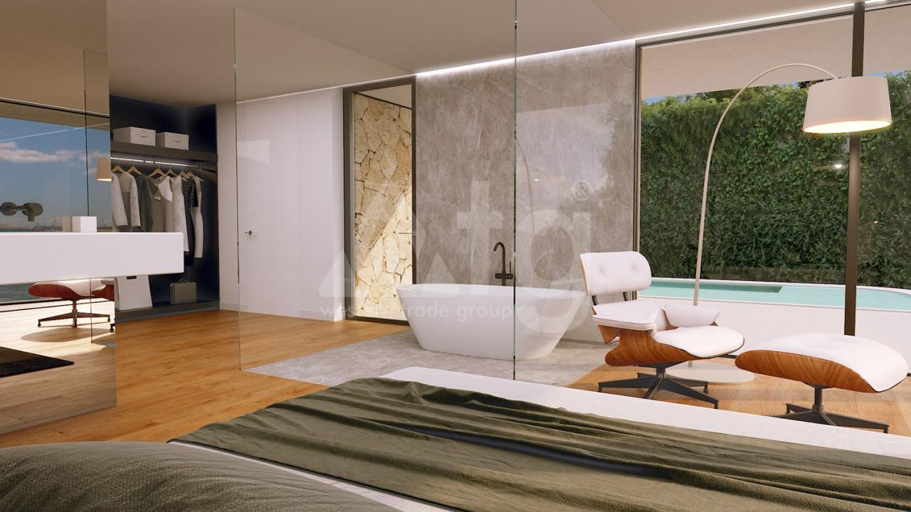 Appartement de 2 chambres à Torrevieja - AGI115573 - 8