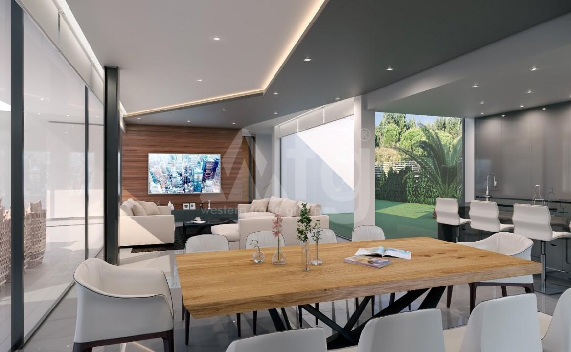Appartement de 3 chambres à Villamartin - AG4000 - 3