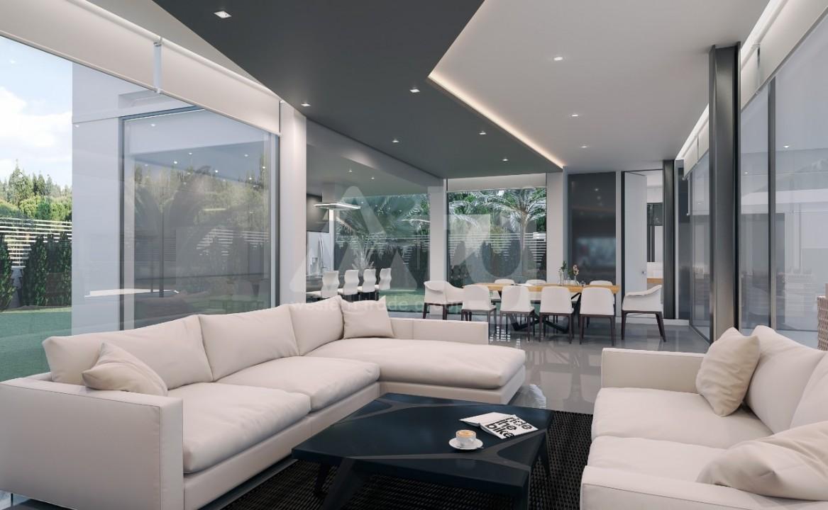 Appartement de 3 chambres à Villamartin - AG4000 - 6