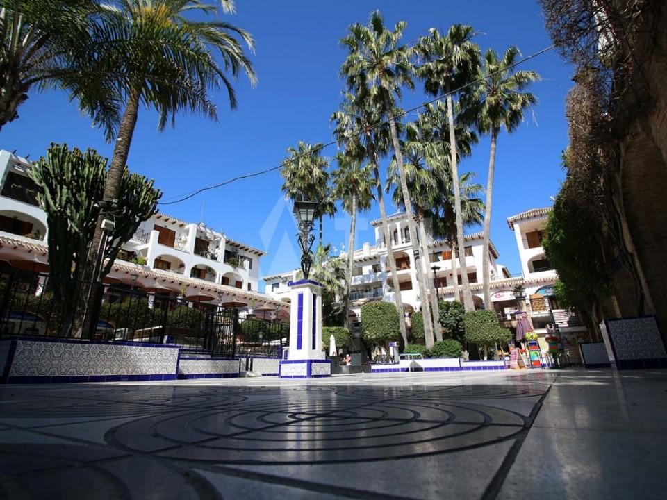 Appartement de 3 chambres à Villamartin - GB7813 - 10
