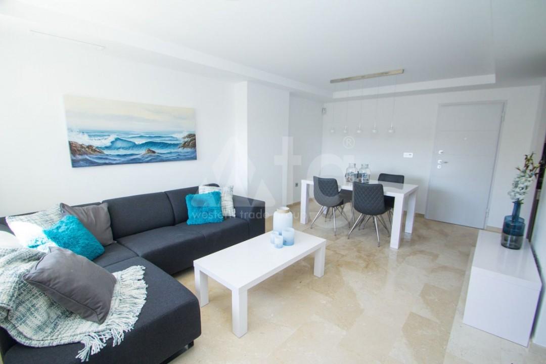 Appartement de 3 chambres à Villamartin - GB7813 - 26
