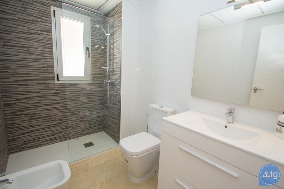Appartement de 3 chambres à Villamartin - GB7813 - 37