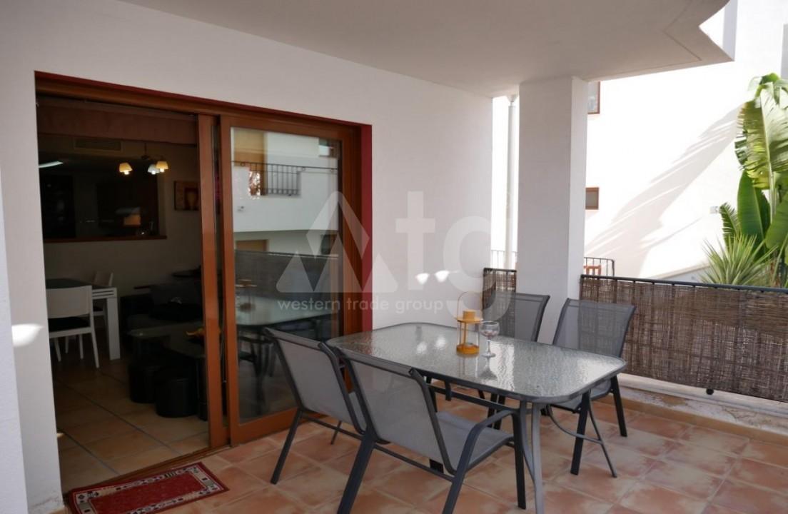 Appartement de 3 chambres à Villamartin - PT114186 - 10