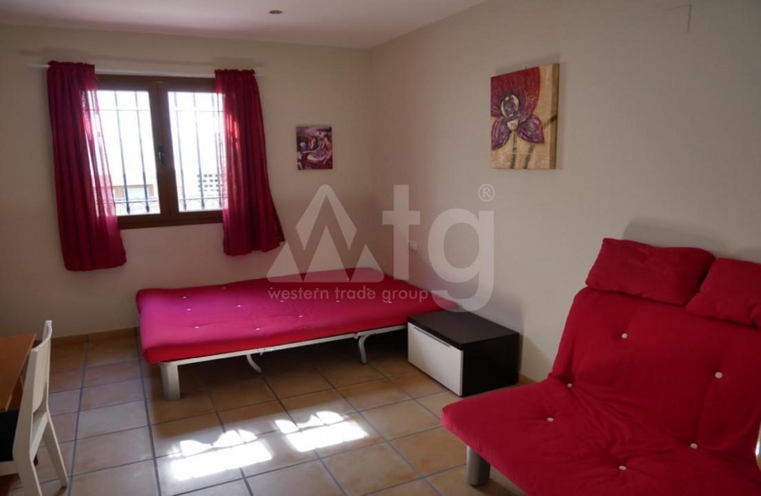 Appartement de 3 chambres à Villamartin - PT114186 - 11