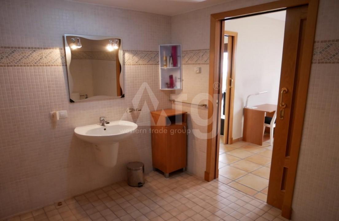 Appartement de 3 chambres à Villamartin - PT114186 - 15