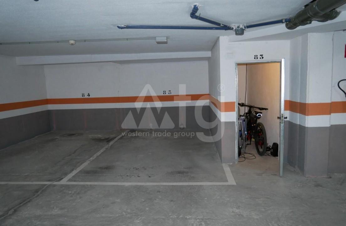 Appartement de 3 chambres à Villamartin - PT114186 - 17