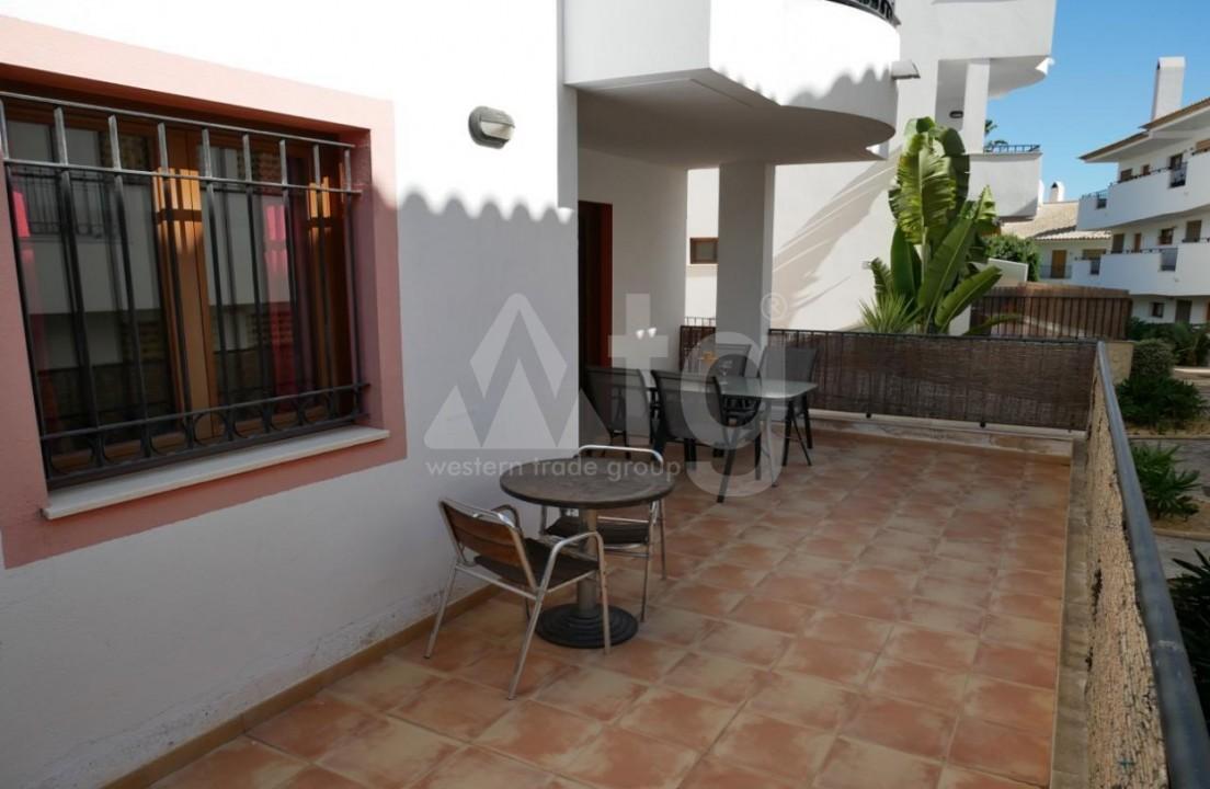 Appartement de 3 chambres à Villamartin - PT114186 - 3