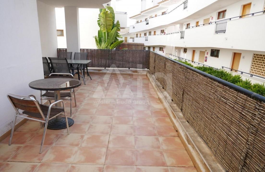 Appartement de 3 chambres à Villamartin - PT114186 - 4