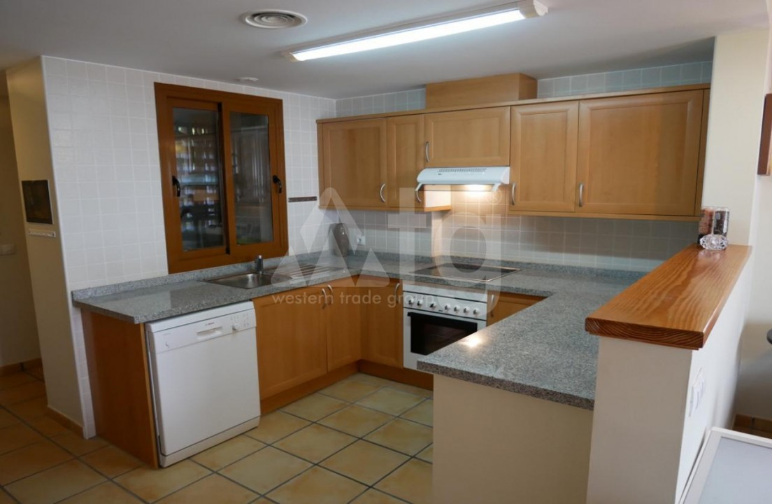 Appartement de 3 chambres à Villamartin - PT114186 - 8