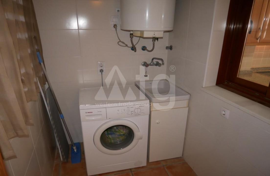 Appartement de 3 chambres à Villamartin - PT114186 - 9
