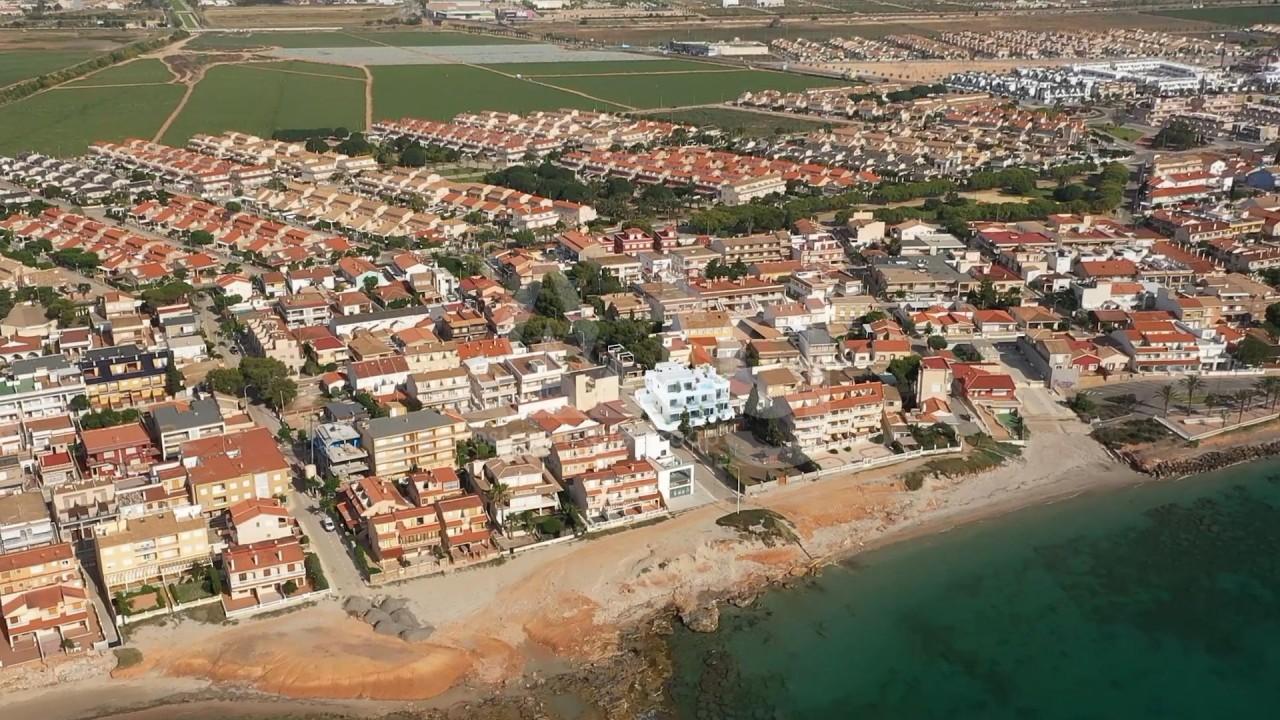Appartement de 2 chambres à Torrevieja - IR6792 - 8