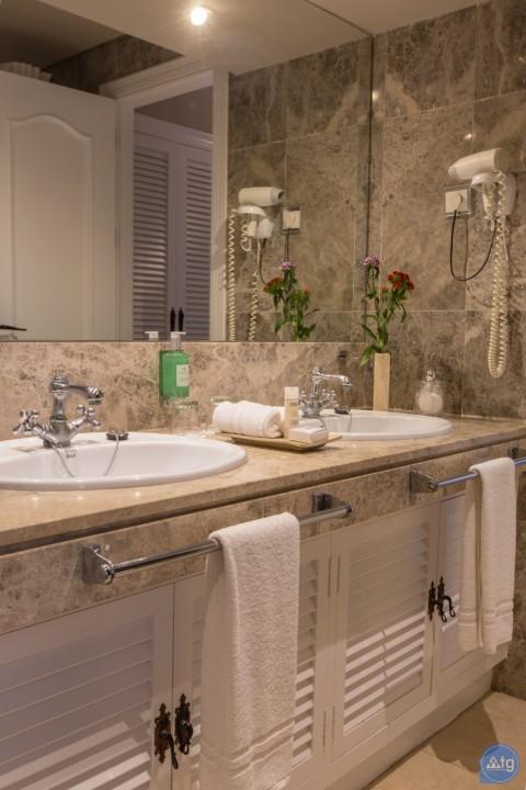 Appartement de 1 chambre à Atamaria - LMC114633 - 24