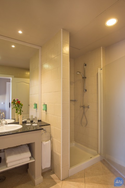 Appartement de 1 chambre à Atamaria - LMC114633 - 26