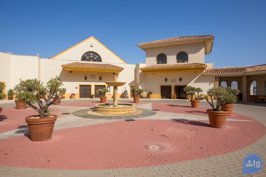 Appartement de 1 chambre à Atamaria - LMC114633 - 31