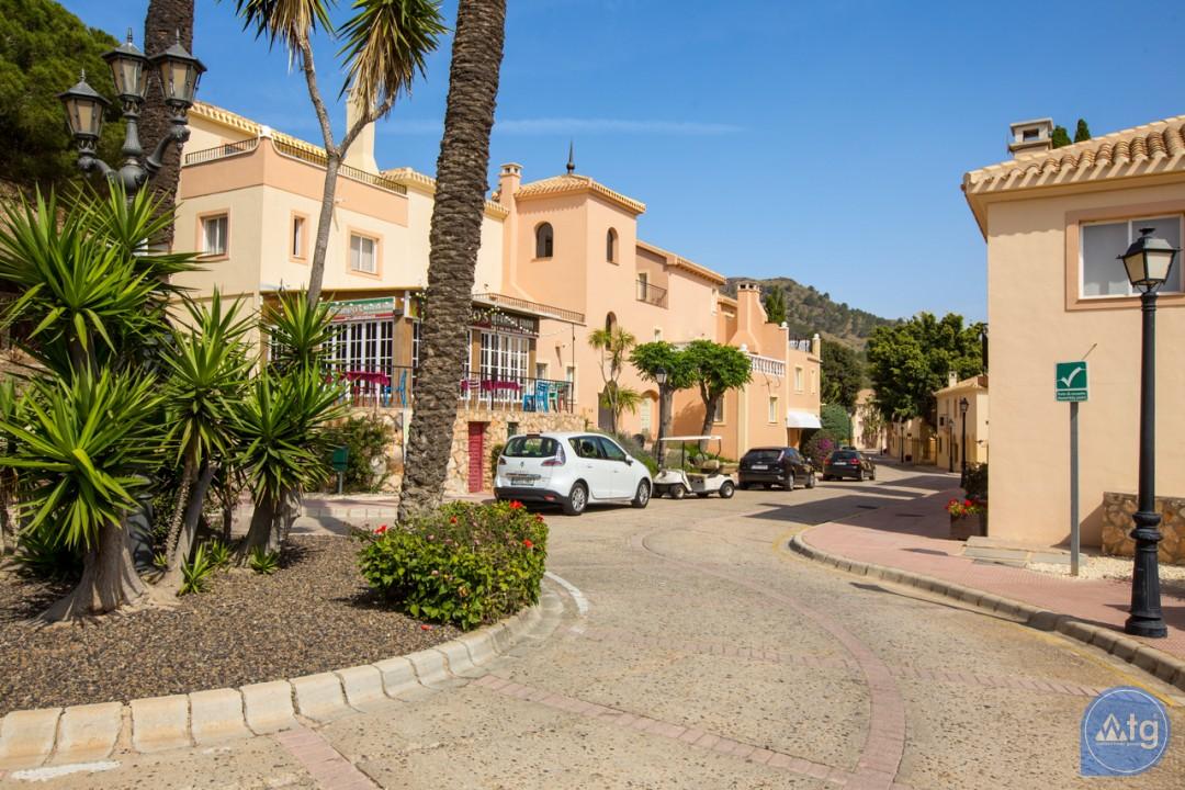 Appartement de 1 chambre à Atamaria - LMC114633 - 40