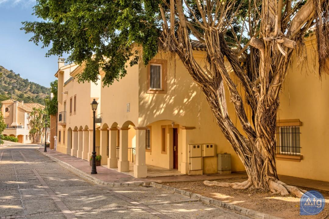 Appartement de 1 chambre à Atamaria - LMC114633 - 41