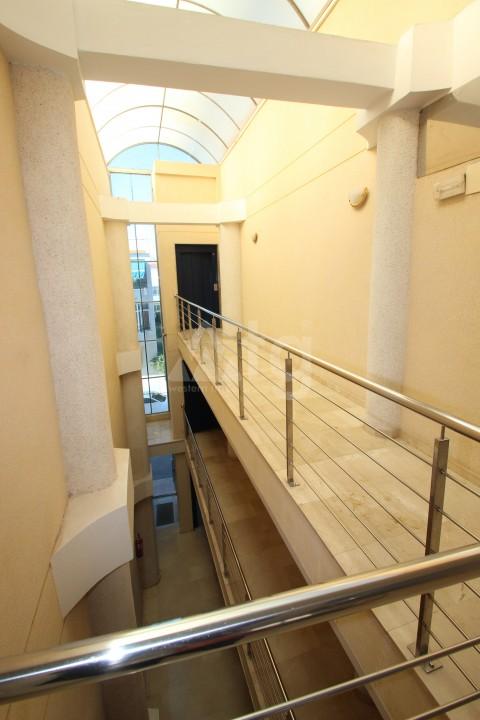Appartement de 2 chambres à Torrevieja - SSN115920 - 22