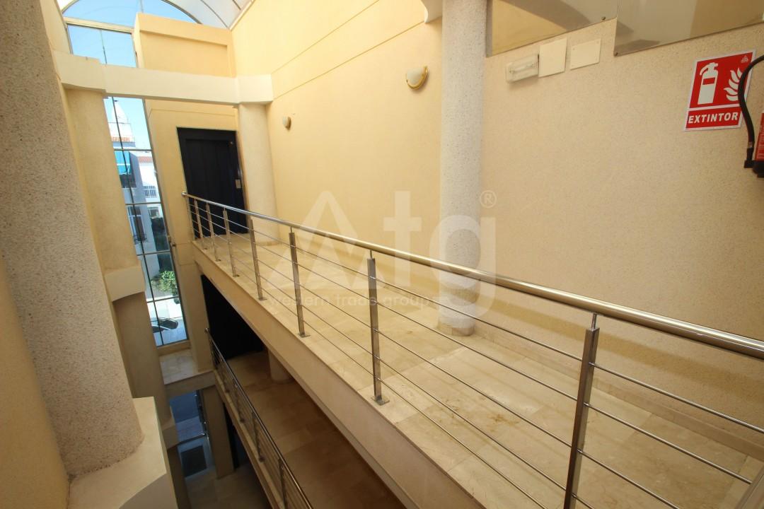 Appartement de 2 chambres à Torrevieja - SSN115920 - 23