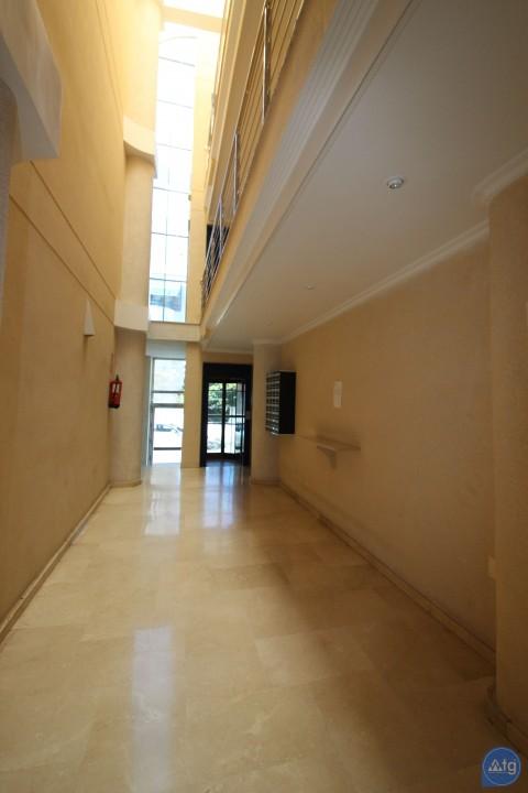 Appartement de 2 chambres à Torrevieja - SSN115920 - 30