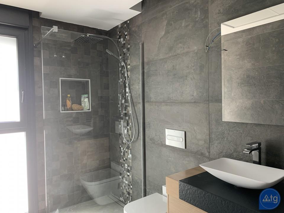 Appartement de 1 chambre à Torrevieja - AG5916 - 7