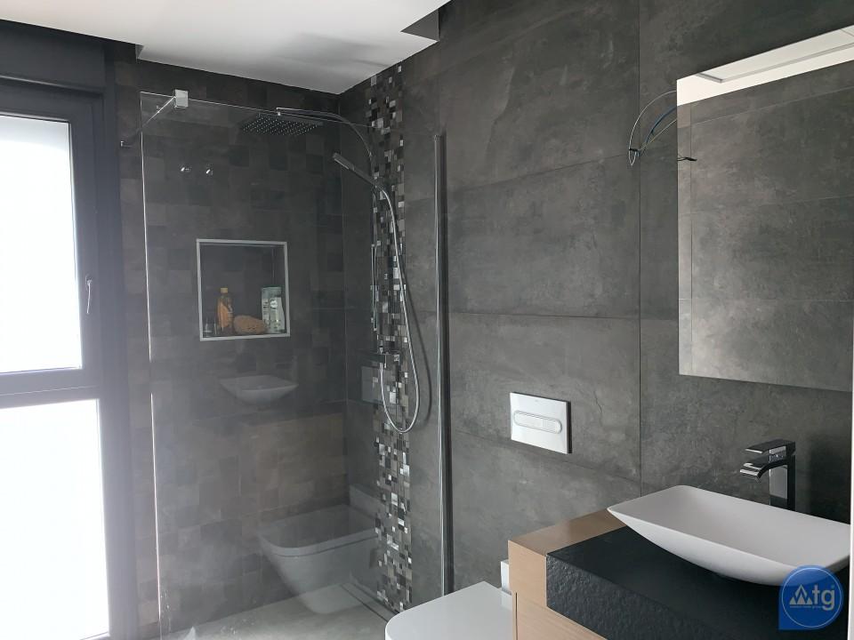 Appartement de 1 chambre à Torrevieja - AG5916 - 8