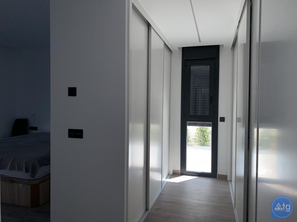 Appartement de 1 chambre à Torrevieja - AG5916 - 9