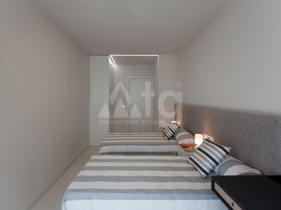 Appartement de 2 chambres à Murcia - OI7403 - 11