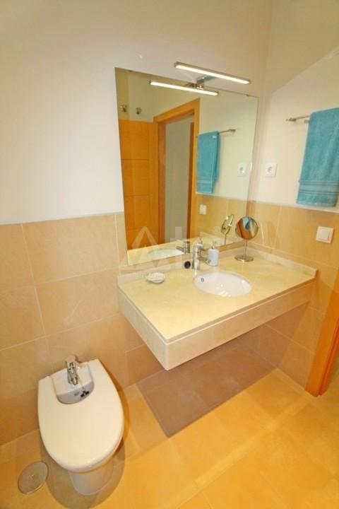 Appartement de 2 chambres à Murcia - OI7403 - 15