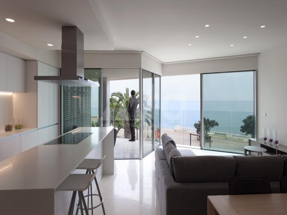 Appartement de 2 chambres à Murcia - OI7403 - 4