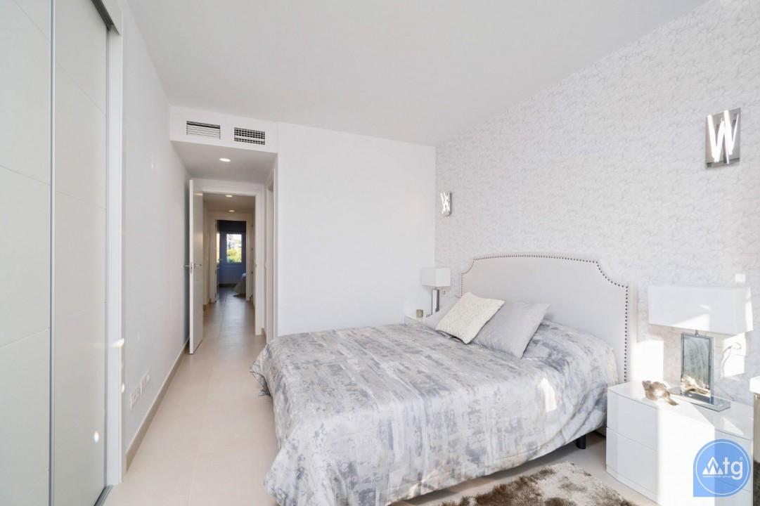 Appartement de 3 chambres à Punta Prima - GD113893 - 32