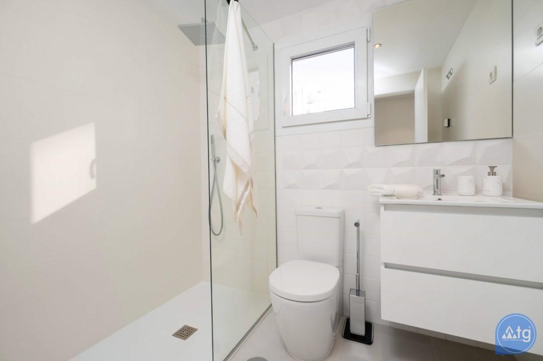 Appartement de 3 chambres à Punta Prima - GD113893 - 38