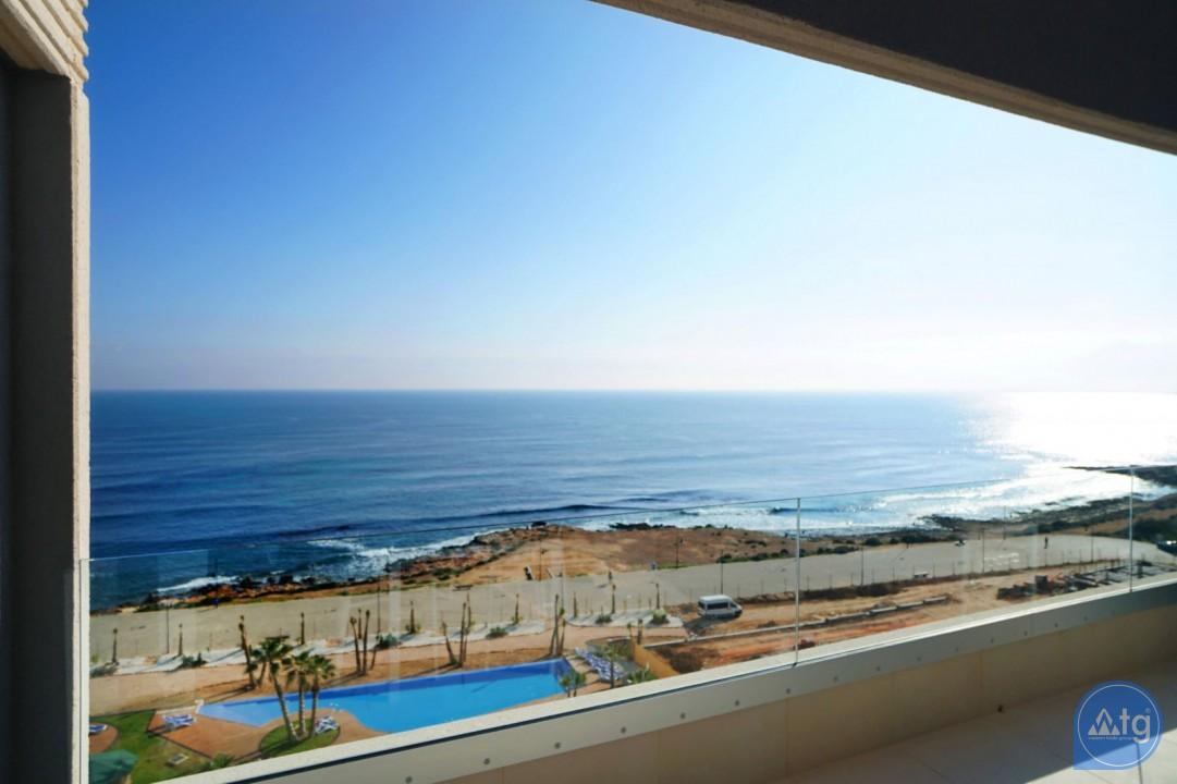 Appartement de 3 chambres à Punta Prima - GD113893 - 40