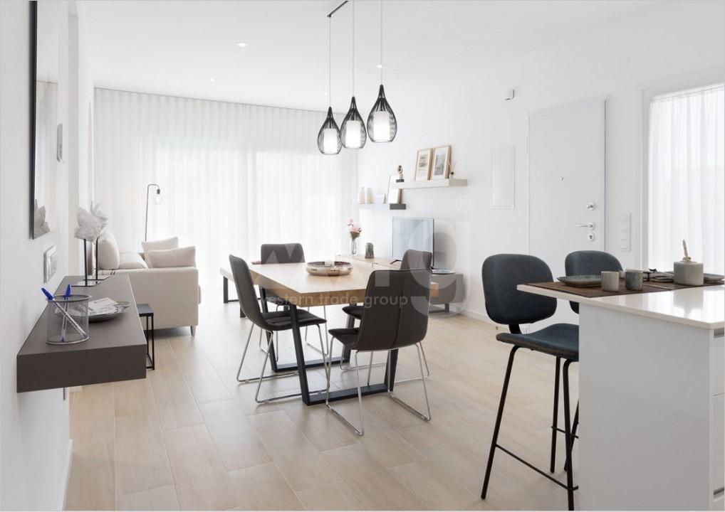 Appartement de 2 chambres à Arenales del Sol - ER7087 - 7