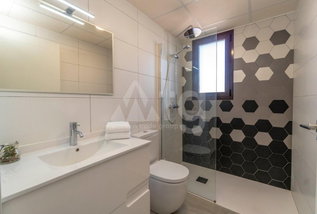 Appartement de 3 chambres à Punta Prima - GD113882 - 21