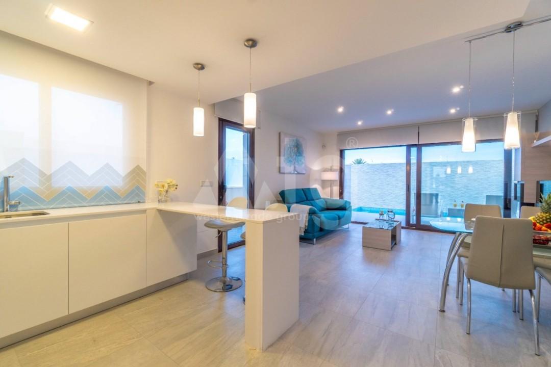 Appartement de 3 chambres à Punta Prima - GD113882 - 9