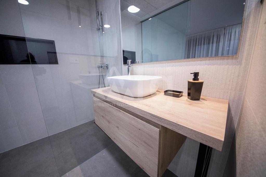 Appartement de 3 chambres à Alicante - IM8262 - 17