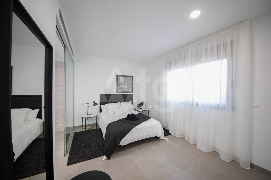 Appartement de 3 chambres à Alicante - IM8262 - 9