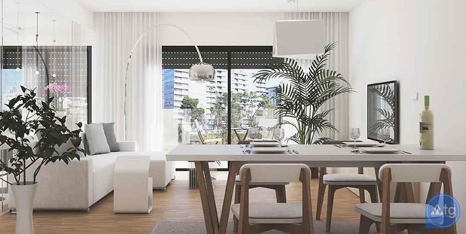 Appartement de 4 chambres à Elche  - PLG1116561 - 13