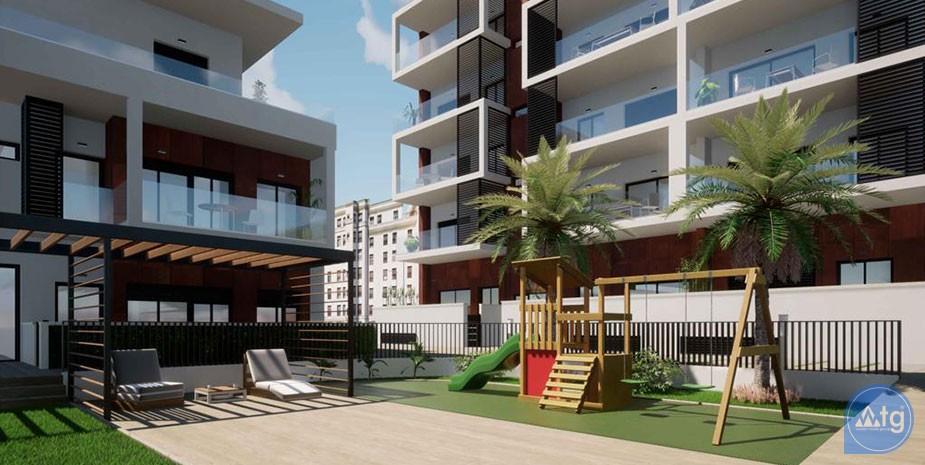 Appartement de 4 chambres à Elche  - PLG1116561 - 18
