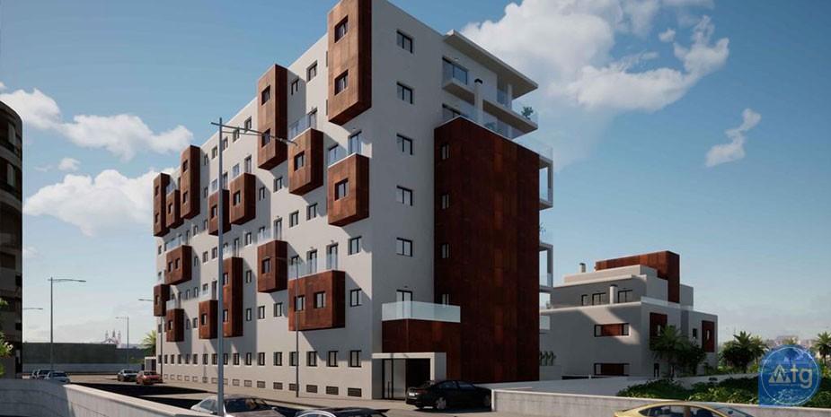 Appartement de 4 chambres à Elche  - PLG1116561 - 21