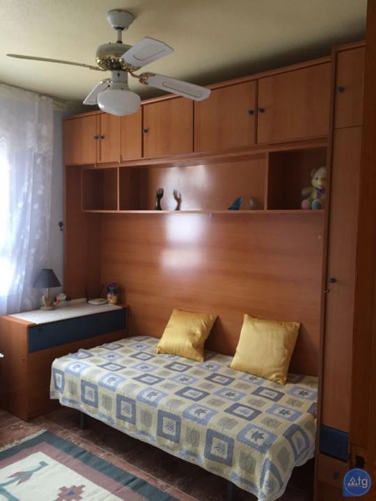 Appartement de 2 chambres à Guardamar del Segura - DI2601 - 3