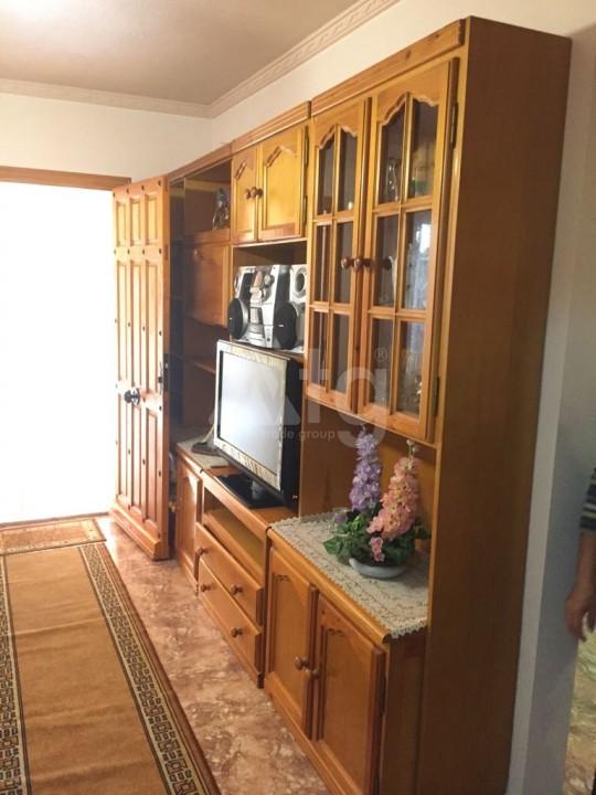 Appartement de 2 chambres à Guardamar del Segura - DI2601 - 8