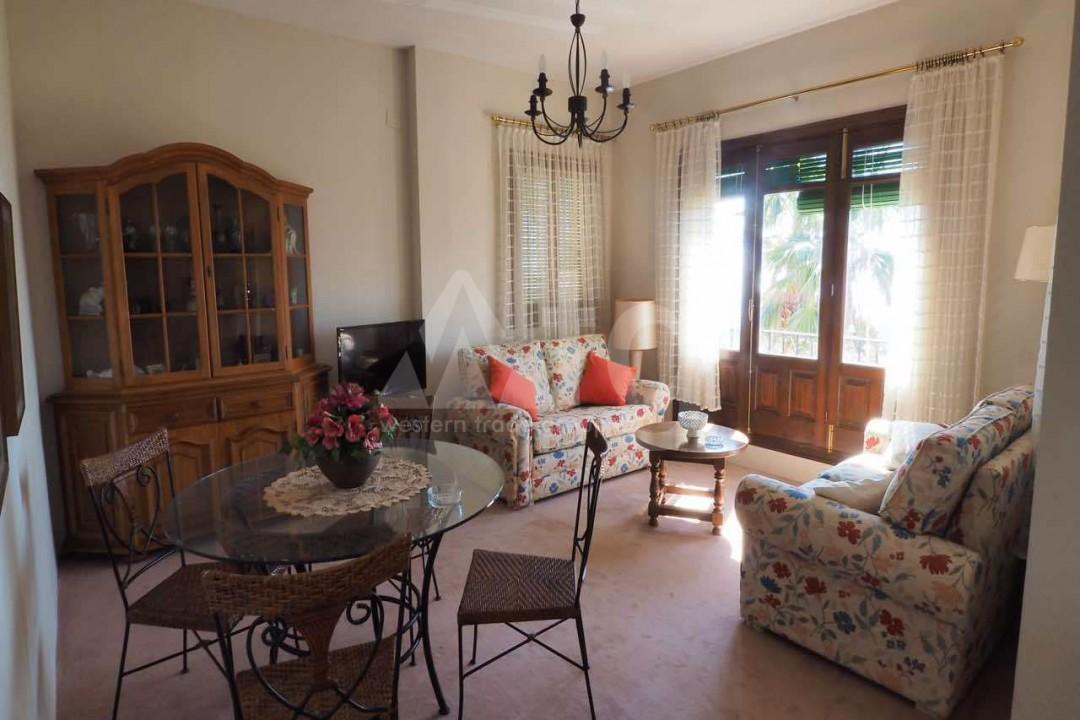 Appartement de 2 chambres à Pilar de la Horadada - OK114193 - 10