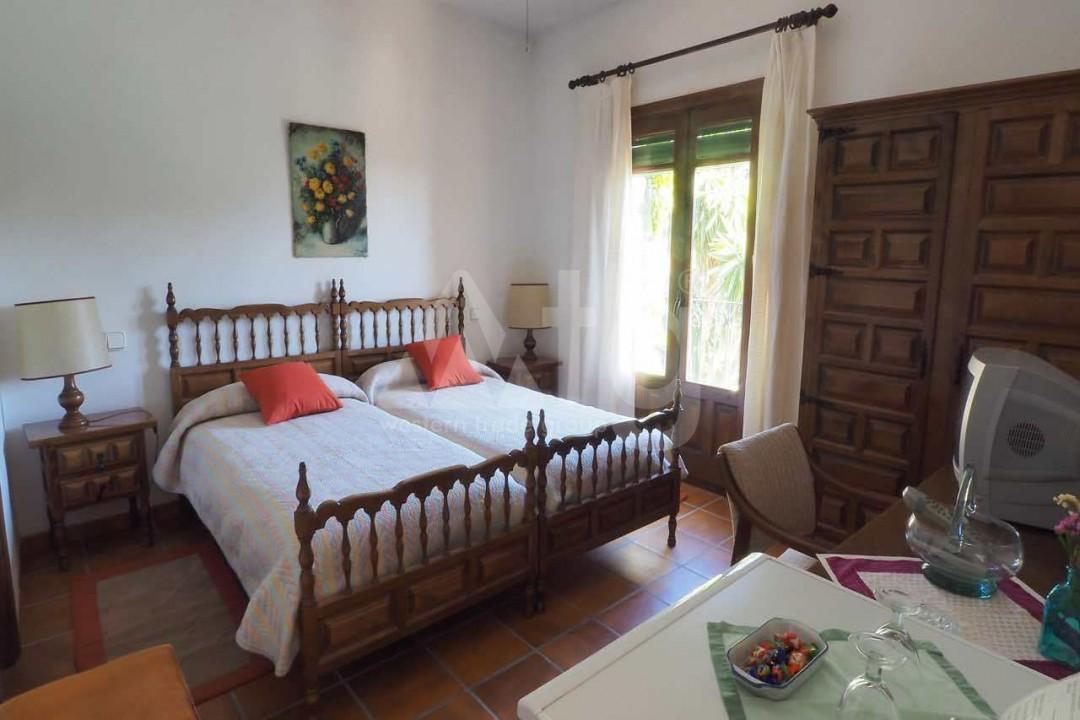Appartement de 2 chambres à Pilar de la Horadada - OK114193 - 12