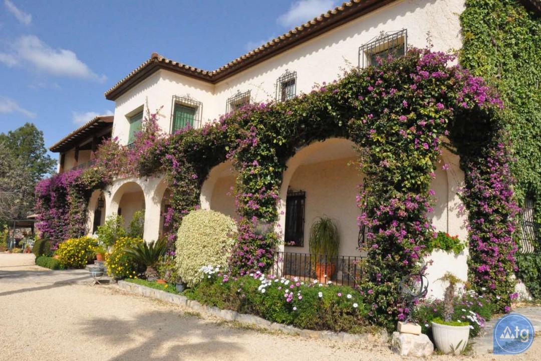 Appartement de 2 chambres à Pilar de la Horadada - OK114193 - 3