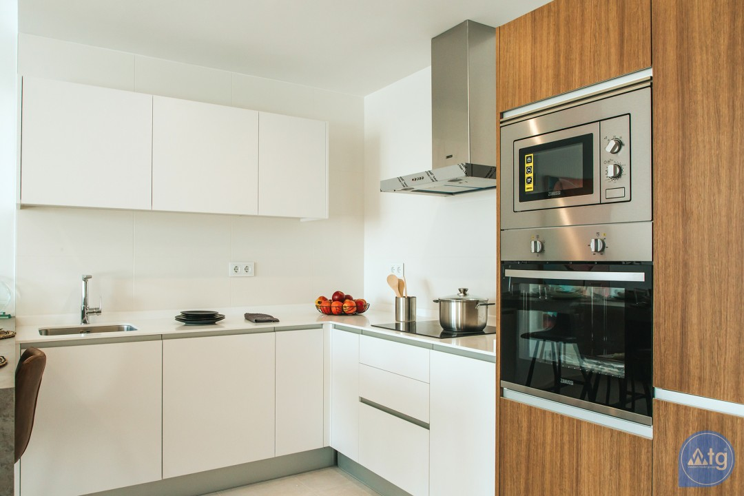 Appartement de 2 chambres à Pilar de la Horadada - OK114193 - 34