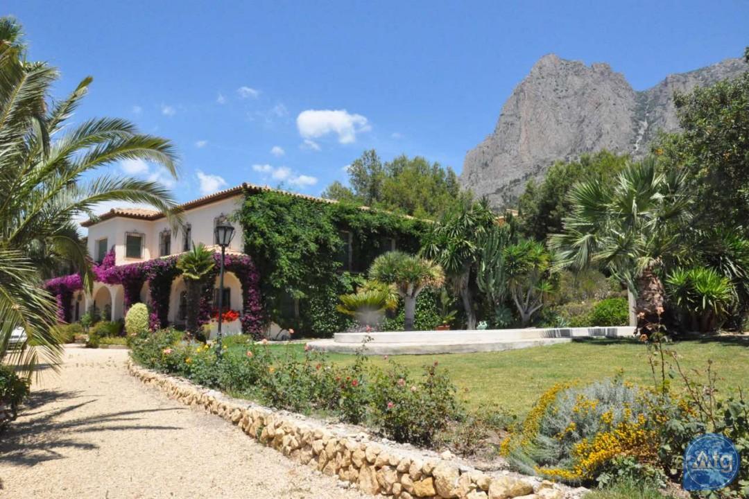 Appartement de 2 chambres à Pilar de la Horadada - OK114193 - 5